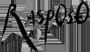 Rasposo Logo